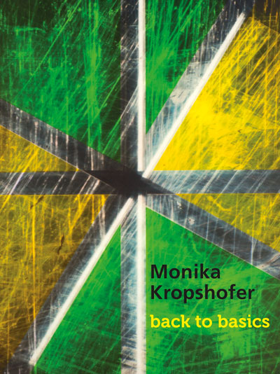 "Cover Katalog ""back to basics"""